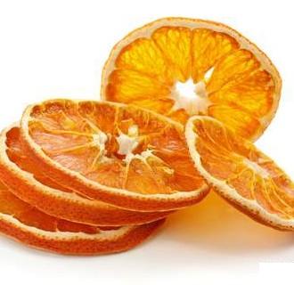 dried_orange-Iran-fruit