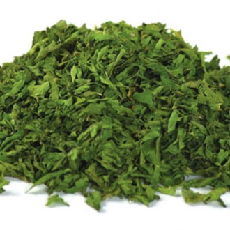 parsley0991-330x330
